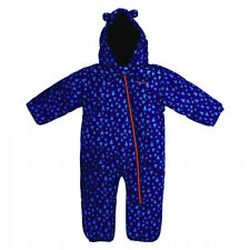22c657824c22 Dare 2b Boys   Girls Break The Ice Waterproof Breathable Baby Snow ...