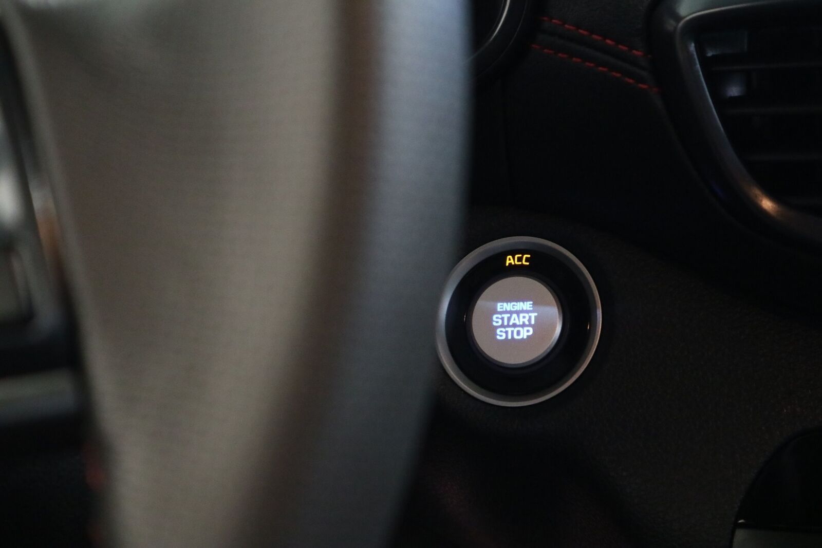 Hyundai Tucson 1,6 T-GDi N-Line DCT - billede 5