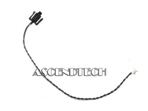 DELL OPTIPLEX 380 755 760 XPS 730 730X SFF THERMAL SENSOR CABLE ASSEMBLY FT231