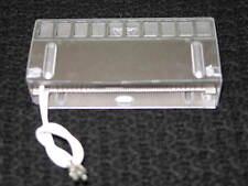 Genuine Tefal ActiFry Air Fryer Heater Element Heating Element P/N SS990724