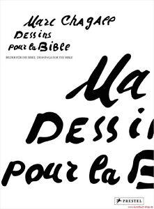 Fachbuch Marc Chagall, Dessins pour la Bible, Bilder für die Bibel, STATT 99,- € - Schlangen, Deutschland - Vollständige Widerrufsbelehrung Widerrufsrecht für Verbraucher (Verbraucher ist jede natürliche Person, die ein Rechtsgeschäft zu Zwecken abschließt, die überwiegend weder Ihrer gewerblichen noch ihrer selbstständigen beruf - Schlangen, Deutschland