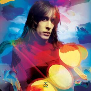 Todd-Rundgren-The-Complete-U-S-Bearsville-amp-Warner-Bros-Singles-VINYL-12-034