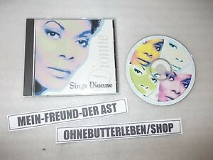CD-Pop-Dionne-Warwick-Sings-Dionne-14-Song-RIVER-NORTH-cut-out