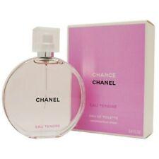 Chanel Chance Eau Tendre 100 ml Women ss Eau de Toilette for sale ... 8220e61b6