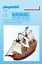 Playmobil-Bateau-Pirate-Pieces-de-rechange-5135-Rigging-Voiles-Mats-Hull miniature 1