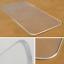 Custom-Clear-Acrylic-Base-Shaper-for-any-DG-Dolce-amp-Gabbana-Tote-Bag-Handbag thumbnail 4