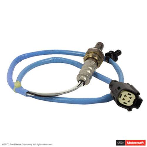 Oxygen Sensor MOTORCRAFT DY-1192 fits 13-15 Lincoln MKT 3.7L-V6