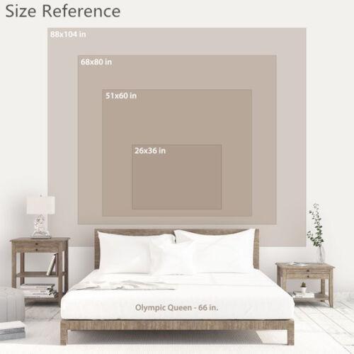 Dua Lipa Wandteppich Kunst Wandbehang Tisch Bettdecke Wohnkultur