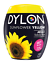 Dylon-350g-Machine-Dye-Pods-Fabric-Dyes-Permanent-Textile-Cloth-Wash-Select-Col thumbnail 7