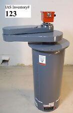 PRI Brooks WTM-511-2-FWS02-V1-CU WET Robot 6-0002-0706-SP 0190-08246 (Working)