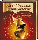 Wundervolle Weihnachtszeit (2013, Gebundene Ausgabe)
