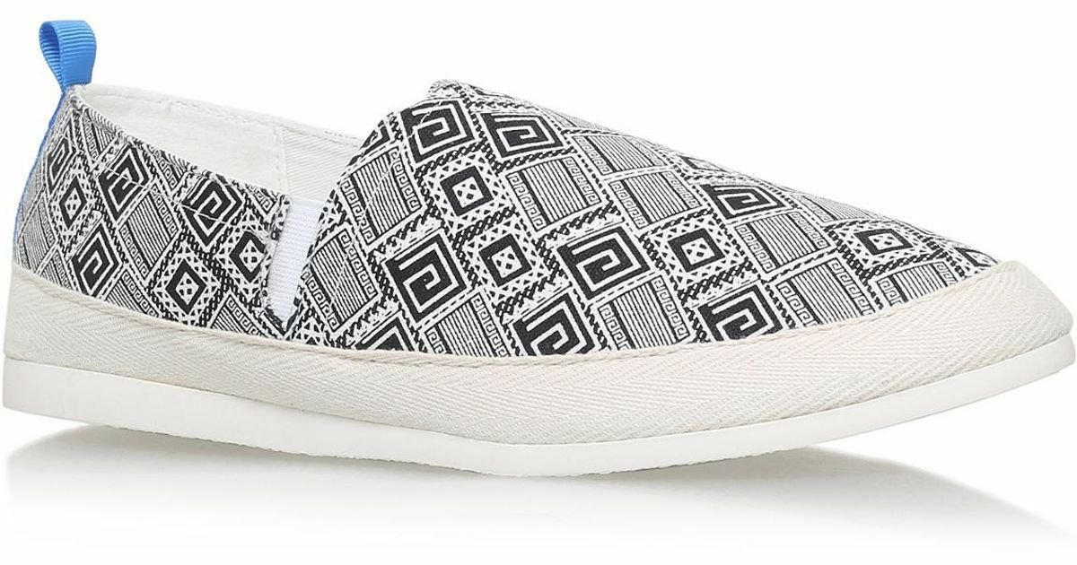 KG ESPADRILLES SHOES   BEACH    EU 46   UK 12     CLOSING DOWN SALE NOW ON
