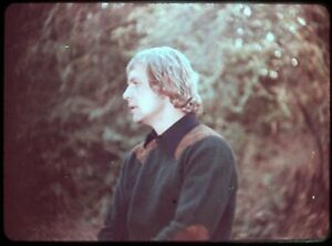 Starsky-and-Hutch-35mm-Film-Clip-Slide-David-Soul-Ken-Hutchinson-SHC-7