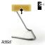 Turntable-ELLIPTICAL-Diamond-Stylus-N75ED2-for-SHURE-N75ED2-M75ED-Type-2 thumbnail 7