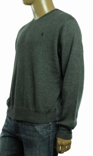 collo cotone pullover maglia con polo uomo ralph in Maglioncino in a da lauren cotone pettinato in F1gOqTqn