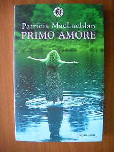 PATRICIA-MAC-LACHLAN-PRIMO-AMORE