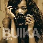 En Mi Piel: The Best of Buika by Concha Buika (CD, Sep-2011, 2 Discs, Warner Classics (USA))