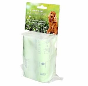 COMPOST-A-PAK-Compostable-Dog-Waste-Bags-8-Rolls-Pack
