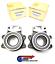 Genuine-Nissan-Rear-Wheel-Bearings-Pair-RH-amp-LH-For-R33-Skyline-GTR-RB26DETT thumbnail 1