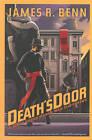 Death's Door by James R. Benn (Paperback, 2013)