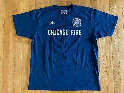 Bastian Schweinsteiger Chicago Fire Primary Jersey