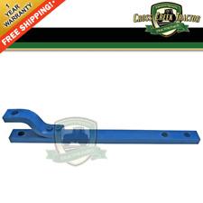 C5nn805a New Drawbar For Ford Tractor 5000 7000 5600 6600 6700 7600 7700