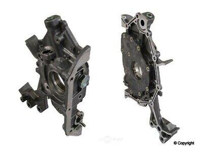 A4203 Engine Mount Front Fits Toyota Highlander 01-03 Sienna 04-06 Solara 00-03