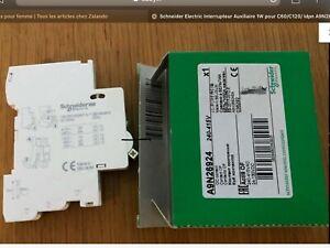 Schneider Electric Actif9 A9N26924