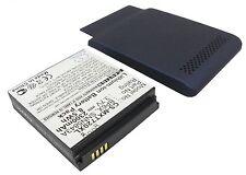 UK Battery for Motorola XT720 BP6X SNN5843 3.7V RoHS
