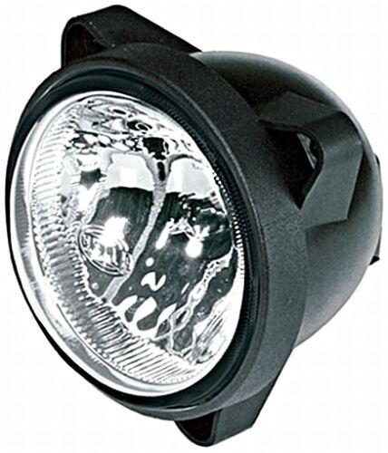 Details about  /HELLA Halogen Work Light Flood Lamp 1G0996176-021