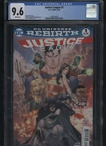 Justice-League-1-CGC-9-6-Bryan-Hitch-TONY-S-DANIEL-2016