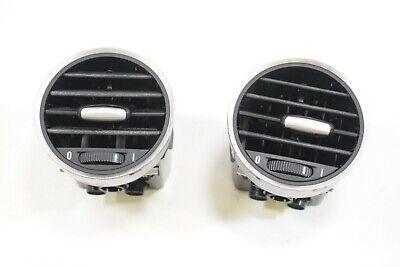 Alfa Romeo 159 1.9 JTDM Sensor Klima Luft Luftsensor 46723690
