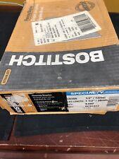 Hardwood Flooring Stapleno Bcs1512 Stanley Bostitch
