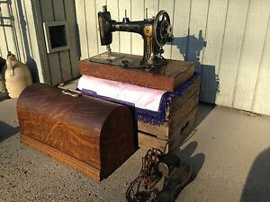 national sewing machine prices