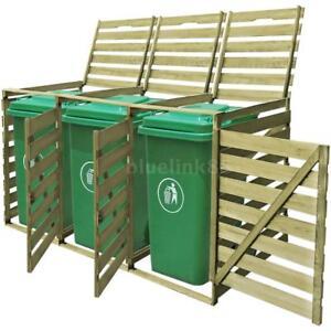 gabionenkorb m lltonnenbox m lltonnen box 3 tonnen. Black Bedroom Furniture Sets. Home Design Ideas