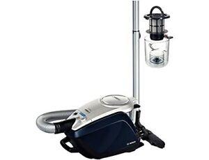 Bosch-BGS5ALL1-Relaxx-039-x-ProSilence-Aspirador-sin-bolsa-AAC-silencioso-azul