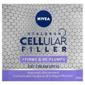 Nivea-Cellular-Anti-Age-Day-Cream-SPF15-50-ml