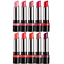 RIMMEL-THE-ONLY-ONE-LIPSTICK-CHOOSE-YOUR-SHADE-NEW thumbnail 1