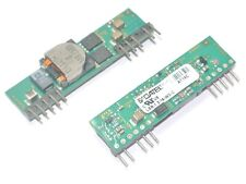 Pol control de encendido//apagado Murata Power Solutions OKR-T//3-W12-C 3AMP 12VIN