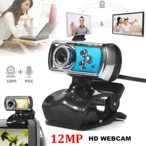 360-USB-12MP-3-LED-HD-Webcam-Camera-Web-Cam-Night-Vision-With-Mic-for-Laptop-PC