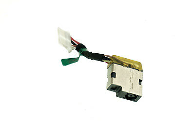 L18220-001 L11631-F25 HP POWER DC-IN CONNECTOR PAVILION 14M-CD0001DX CA35-38