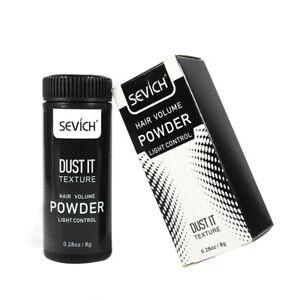 Sevich-Dust-It-Hair-Powder-Volumizing-amp-Texturizing-Powder-Boosting-Thickner