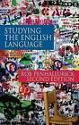 Studying the English Language by Rob Penhallurick (Paperback, 2010)