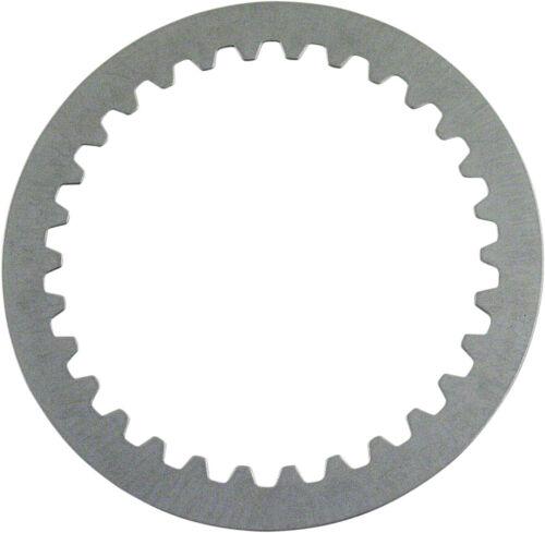 401-90-078020 Sold Each Barnett Steel Clutch Drive Plate
