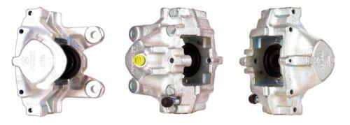 MB W210 95-02 Bremssattel hi.re für 290mm Bremsscheiben System ATE
