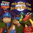 Mike and the Scary Noise by Simon Spotlight (Paperback / softback, 2013)