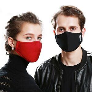 Mascarilla-de-algodon-Mascara-de-carbon-activado-ES