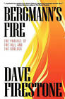 Bergmann's Fire: The Parable of the Hill and the Boulder by Dave Firestone (Paperback / softback, 2009)