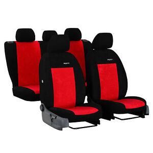 Sitzbezuege-Universal-Schonbezuege-W450-MITSUBISHI-L-200