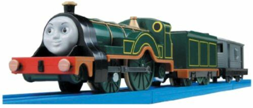 Plarail Thomas TS-13 Emily Free Shipping with Tracking number New from Japan